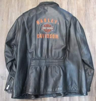 HarleyDavidson-Jacket-Rerides-2017-16