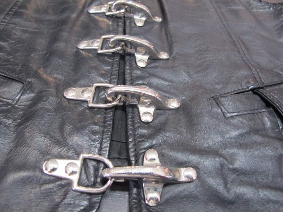 RichHide-Leather-Vest-Buckles-Rerides-201706