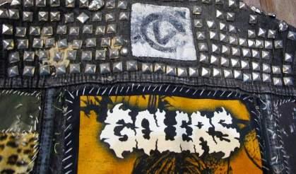 punk-jacket-Rerides-201707