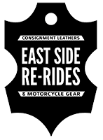 East Side Re-Rides