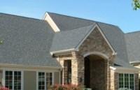 colorado laminated asphalt roof