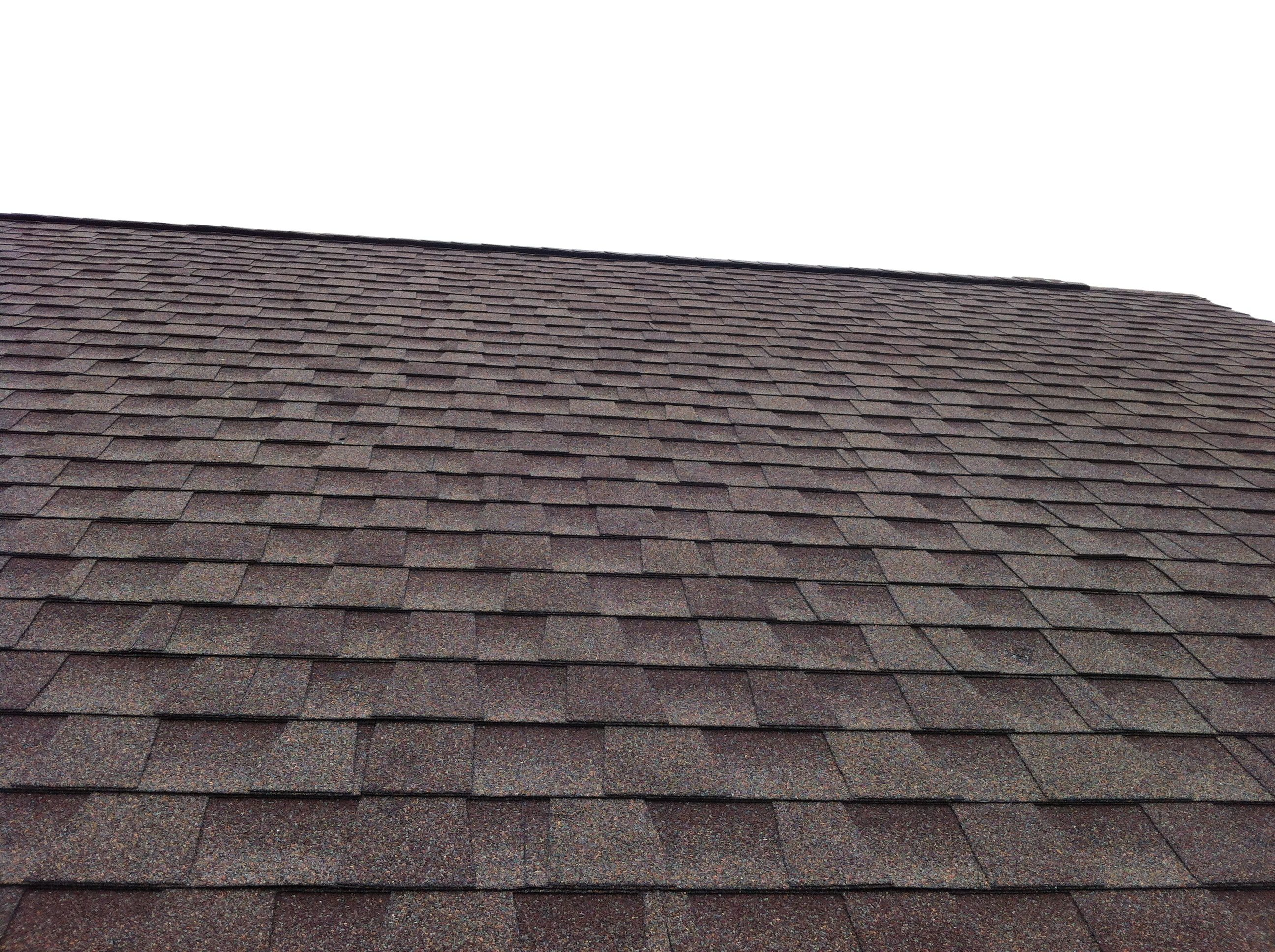 Tamko Roofing Shingles Legacy Roofing