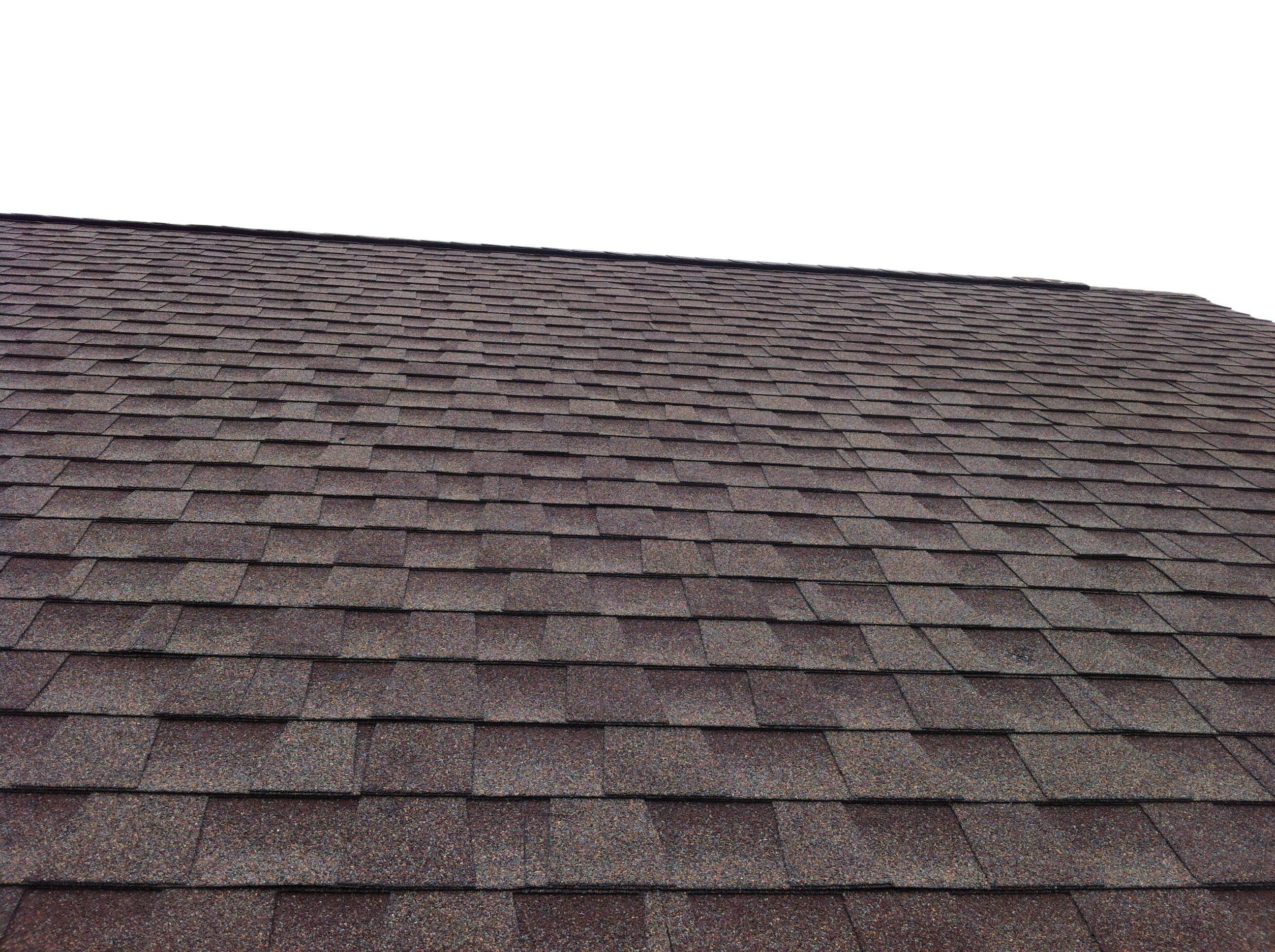 Tamko roofing shingles legacy roofing for Tamko shingles