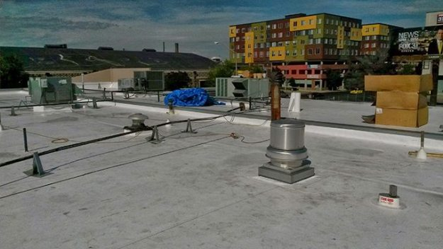 tpo-denver-roofing