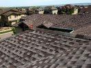 roof repair in denver