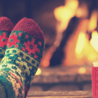 A December free of Stress - Yuletide time management to take your cares away