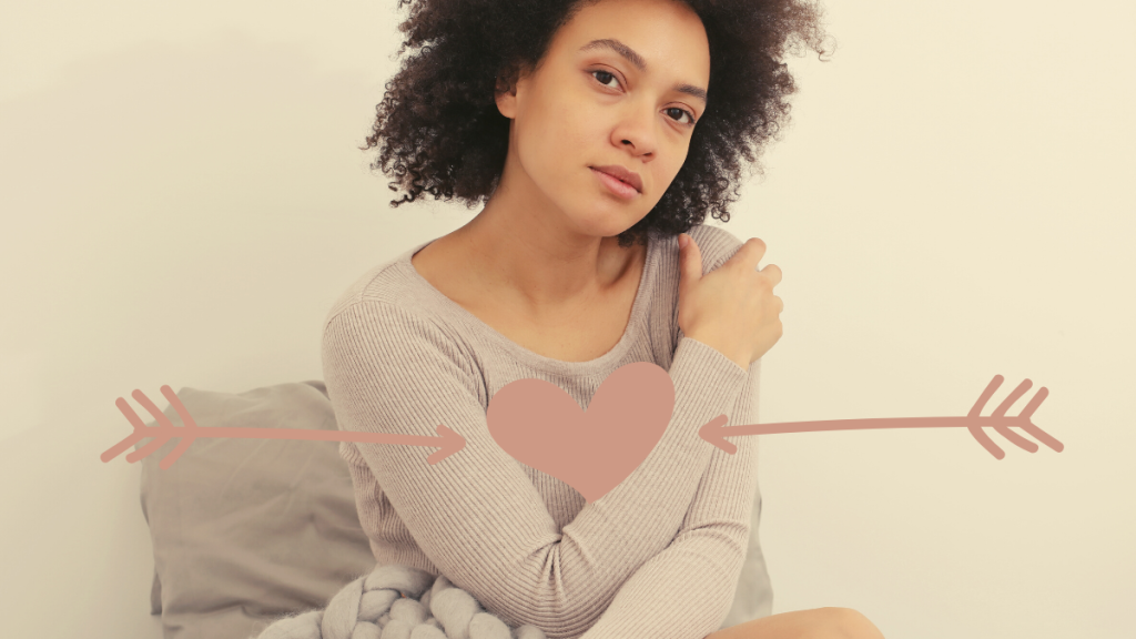 self-love for anxiety