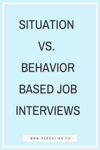 Ace Your Next Job Interview by Mastering Interview Methods Being Used by Hiring Managers and Recruiters