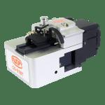 CS-01BT Taglierina per fibra ottica top di gamma