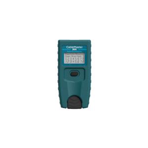 Tester LAN Softing Cablemaster 200