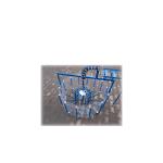 Dispositivo automatico di raccolta cavo CT2000