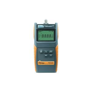 Power meter ottico SM/MM con connessione USB FHP2A04