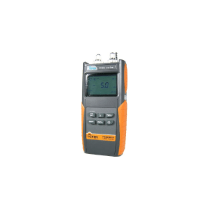 Sorgente ottica stabilizzata SM/MM (1310/1550 -850/1300 nm) FHS2Q01F