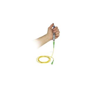 VFL penna laser Kingfisher KI6358