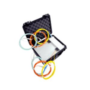 Bobina di lancio SM/OM1/OM4 per collaudo networking (SC/PC)