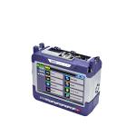 OTDR per reti FTTH VeEx MTT-Plus (Transizione 4.0)