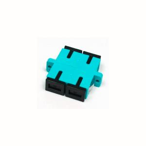 20 pz: Bussola DUPLEX OM3 SC/PC-SC/PC