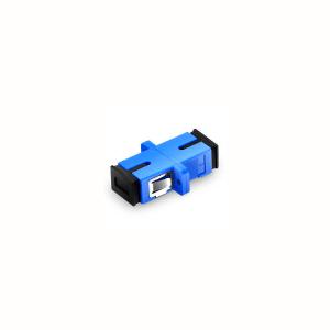 50 pz: Bussola monomodale SC/PC-SC/PC