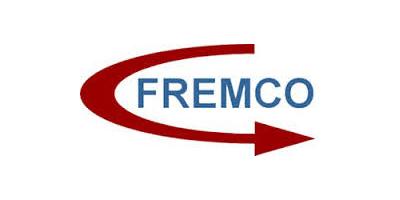 Macchina soffiacavo/soffiatubi Fremco Multiflow