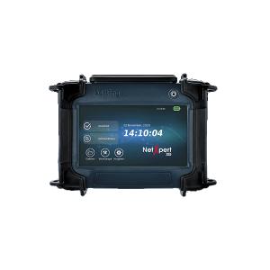 Qualificatore per cablaggi in rame Softing NetExpert XG 10Gb/s