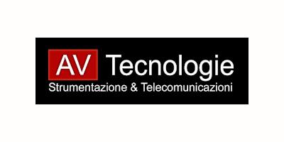 ISO-TEL 250 TI Misuratore di Isolamento digitale multifunzione con capacità d'utente