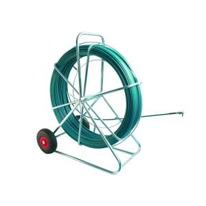 Sonda passacavi 11,0mm x 300m