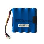Batteria per Ilsintech Swift-KF2/ KF4/ KF4T/ KF4A