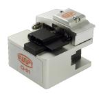 CI-01 Taglierina per fibra ottica