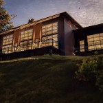 4025 hickory Road - Sunset View