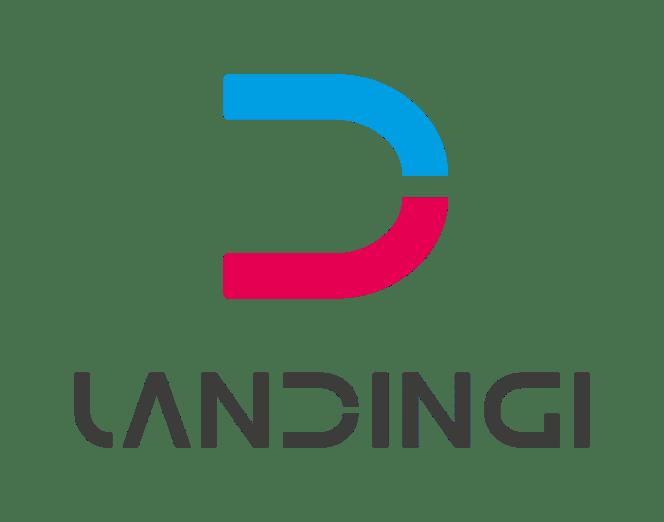 Landing Page Builders - Landingi