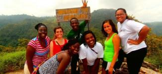 Image result for images for study in Ghana