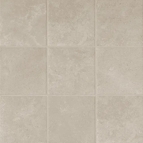 travertine look porcelain tile