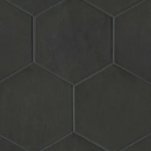 floor tile bedrosians tile stone
