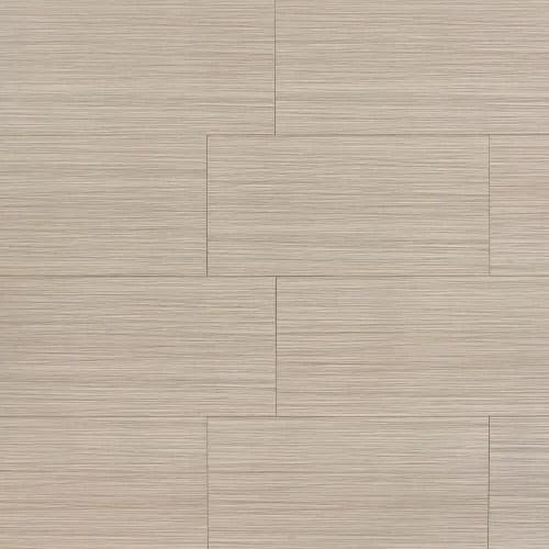 linen look bedrosians tile stone