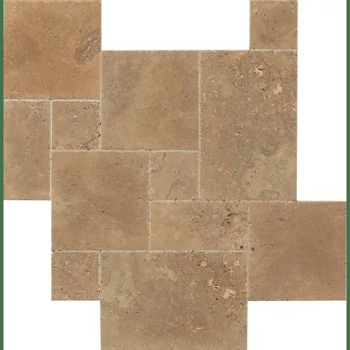 travertine tiles bedrosians tile stone