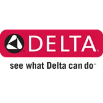 delta faucet crunchbase company