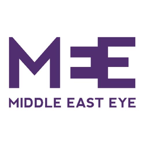 Middle East Eye   Crunchbase