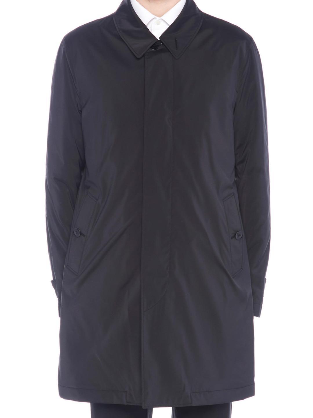 39628f161 Tom Ford Draped Dress – Italist.com US – $2,368.99 – Tom Ford Coat –  Italist.com US – $2,359.12
