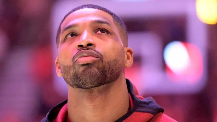 Tristan Thompson to miss most of Celtics camp with injury ...