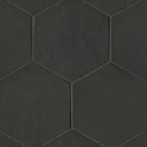 concrete looking tiles bedrosians