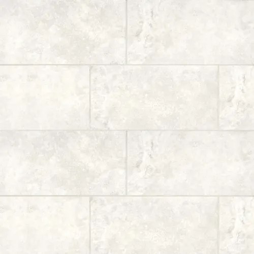 large format tile bedrosians tile stone