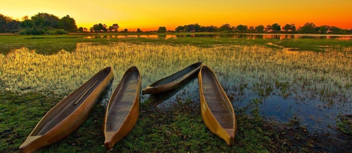Image Result For Sri Lanka Tours And Travels