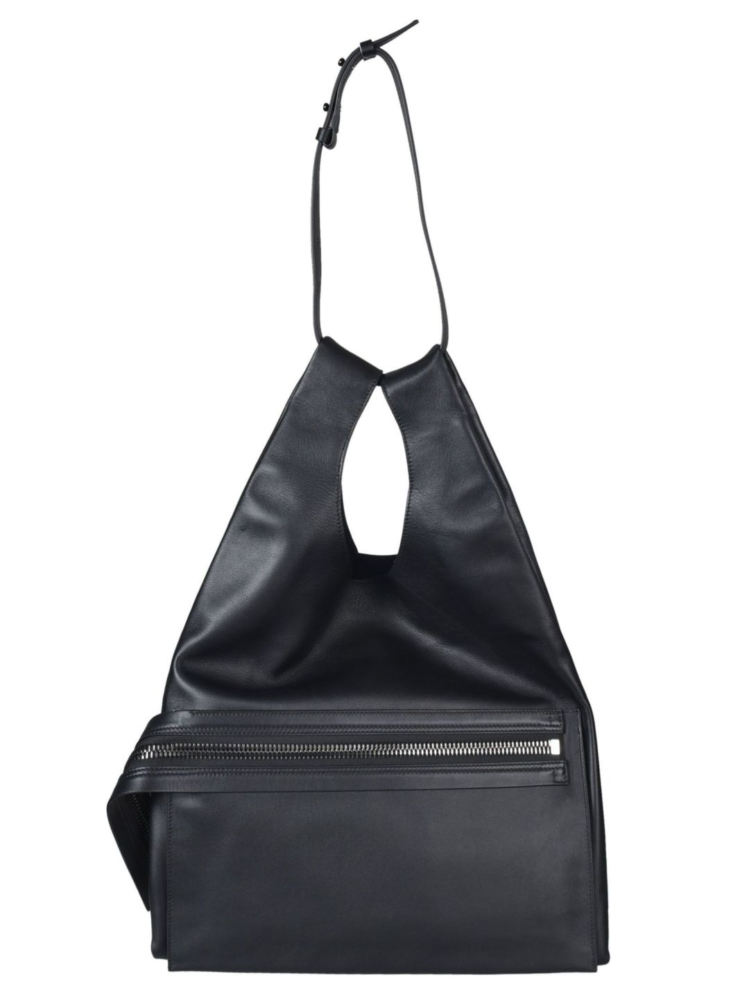bdac613068771d Tom Ford Logo Hobo Bag – Italist.com US – $2,270.28