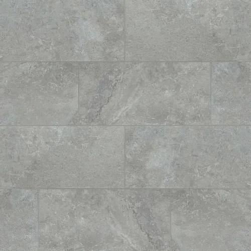 shower wall tile shower floor tile