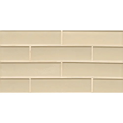 decorative glass tiles bedrosians