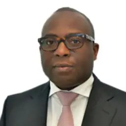 Dayo Orimoloye - Group Chief Risk Officer @ Ecobank ...