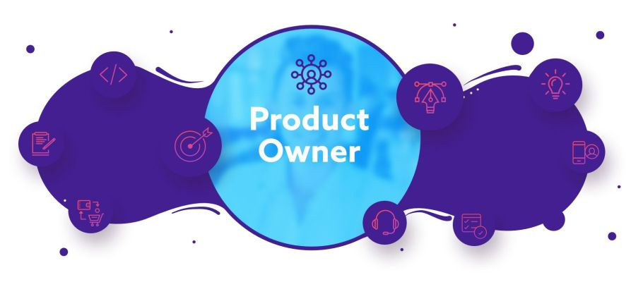 Product Ownership For a Service Company