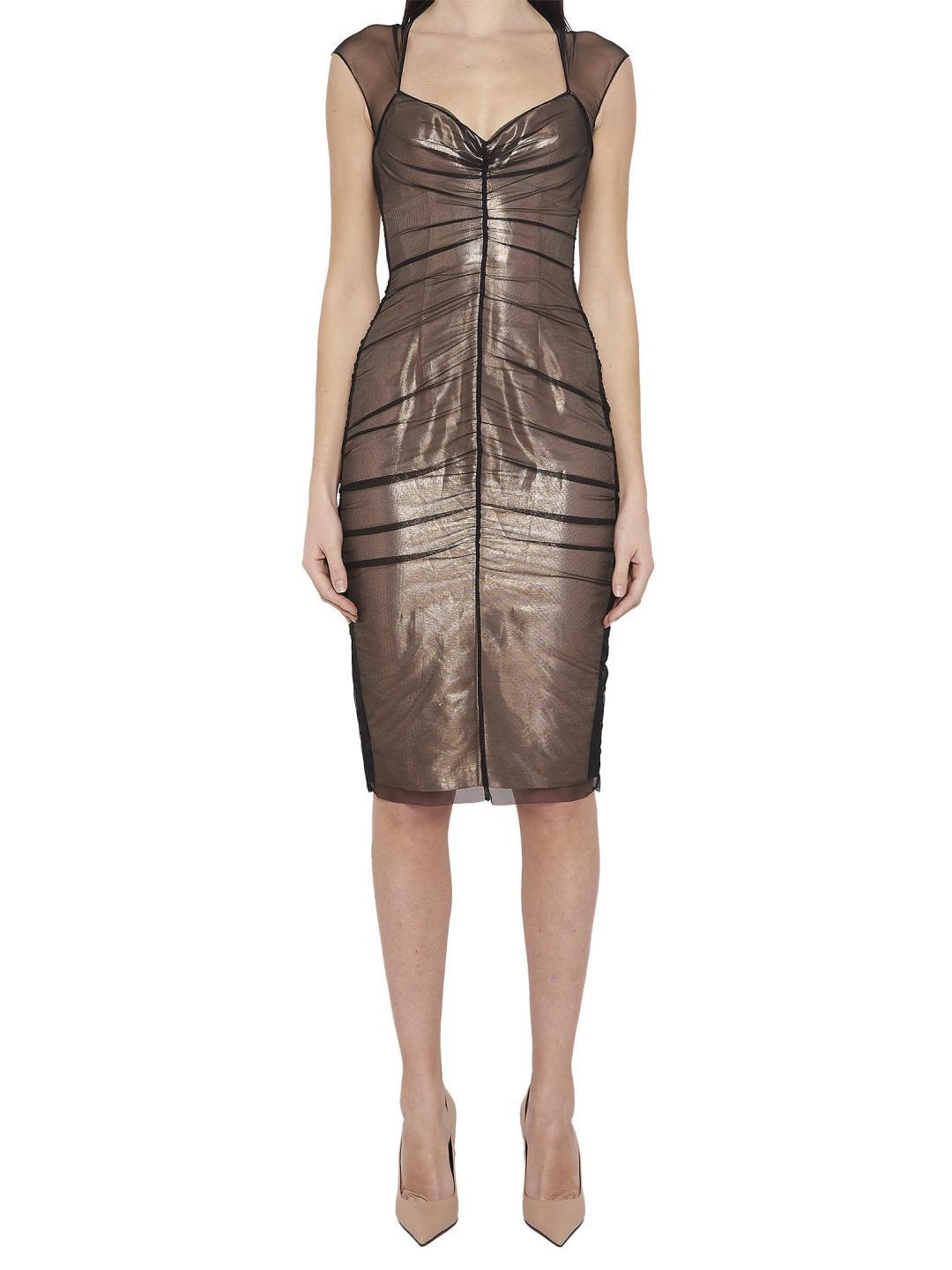 3ed17e61c83 Tom Ford Dress – Italist.com US –  3