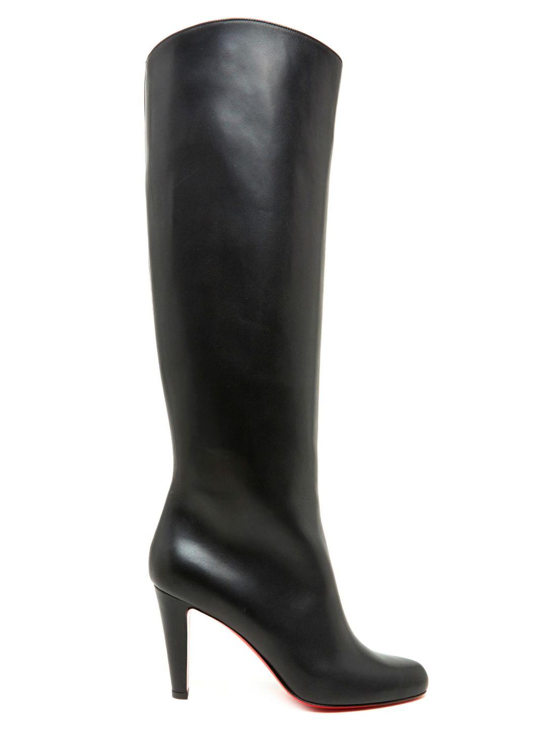 6a194a248c4c Christian Louboutin  marmara  Shoes – Italist.com US –  862.91