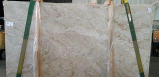 stone slab yard at scottsdale az